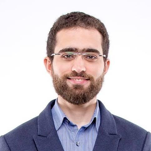 Abdelrhman Adel